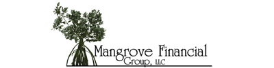 Mangrove Tax and Accounting